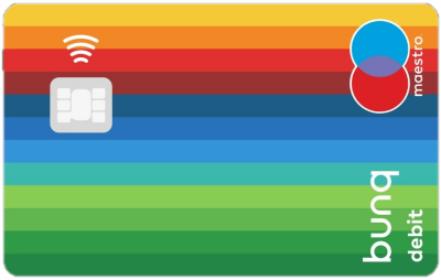 Gratis US dating site zonder creditcard