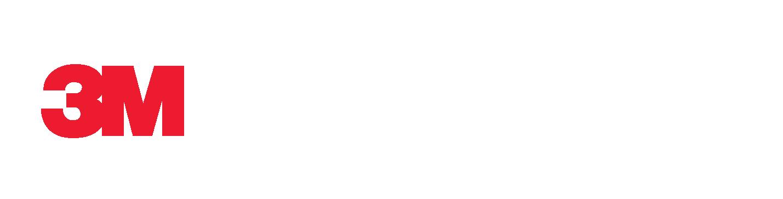 Free Half Marathon Training Plan For 3m Half Marathon