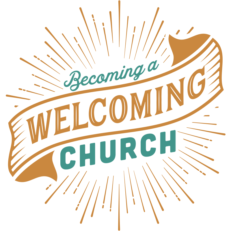 Becoming a Welcoming Church - ThomRainer com