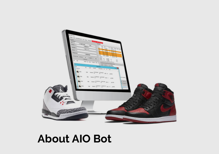 Top Sneaker Bot for 2019: Bruh, What's the Verdict?
