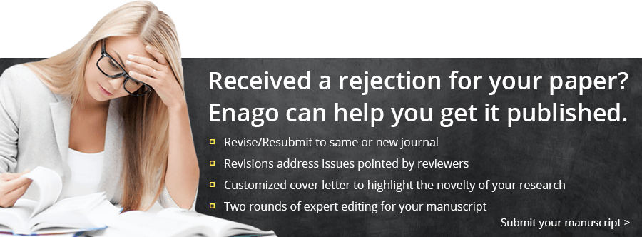 How to Submit Your Paper in PubMed - Enago Academy
